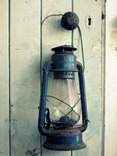 7 Best lantern drawing images.