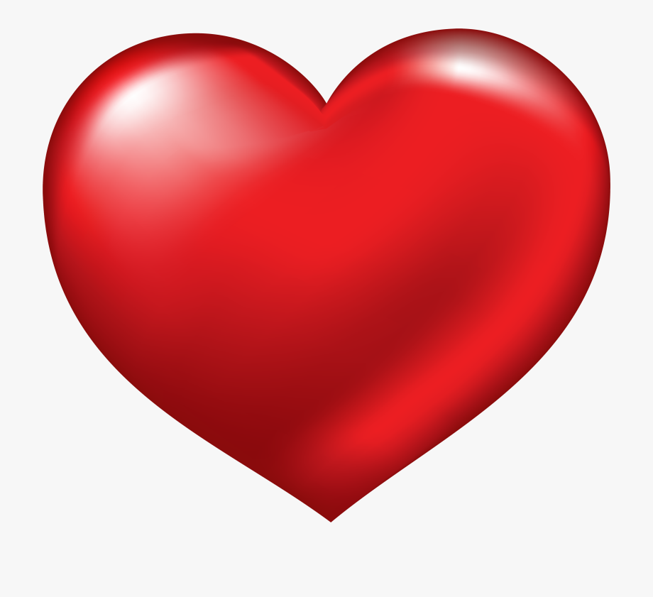 Heart Png Best Web.