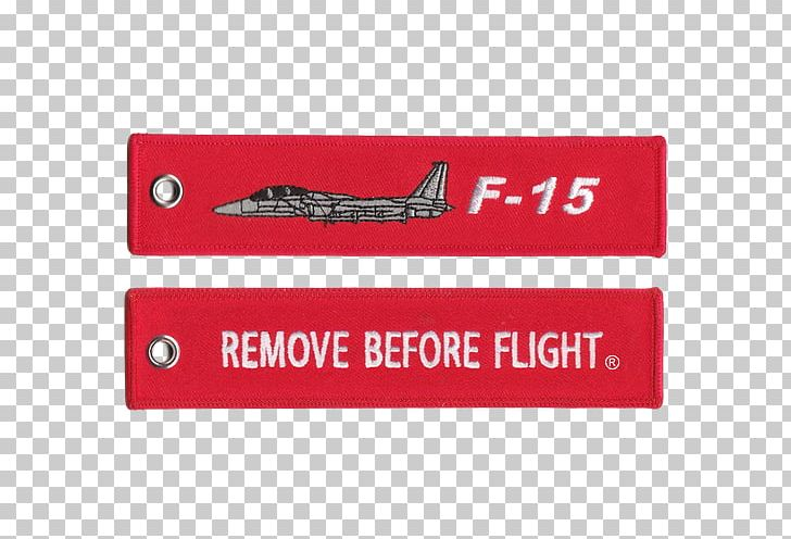 Remove Before Flight Aircraft Rockwell B.