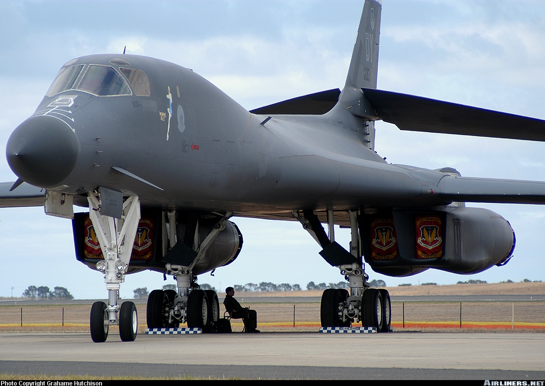 1000+ ideas about B 1 Bomber on Pinterest.