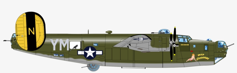 War Airplanes Clipart Backgrounds.