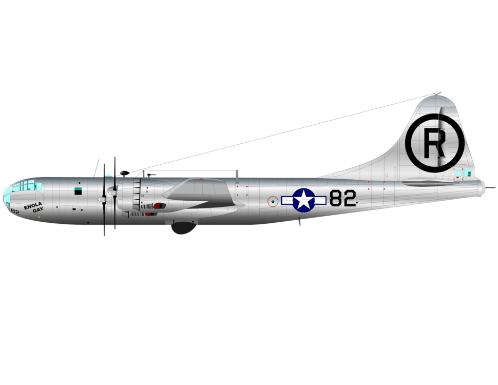 Propeller Driven Aircraft,Fokker 50,Flap PNG Clipart.