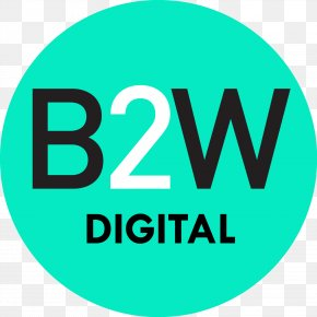 B2w Images, B2w PNG, Free download, Clipart.