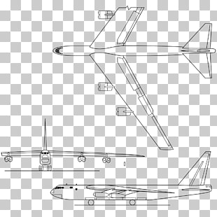 16 convair PNG cliparts for free download.