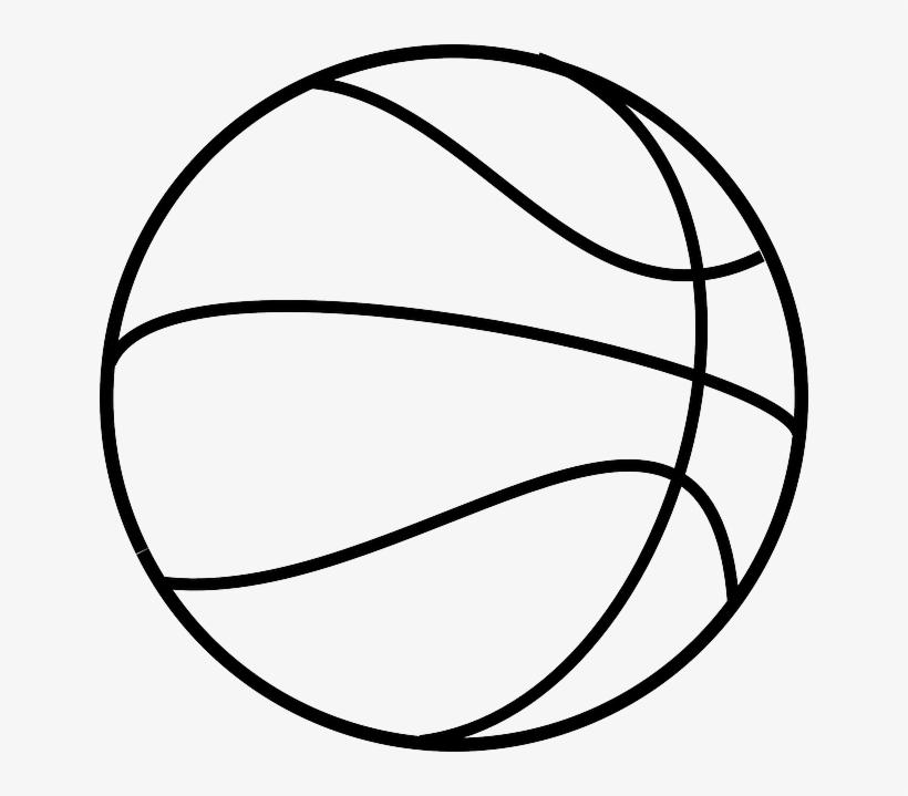 Clipart Basketball Basketball Court.