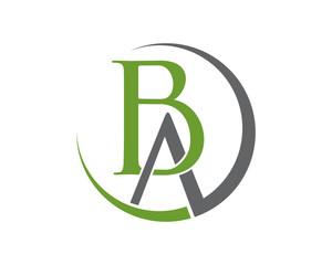 Ba Logos.