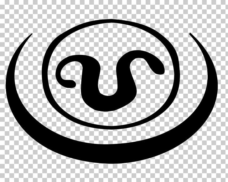 Apophis Anubis Ba\'al Skaara Apep, asgard logo PNG clipart.