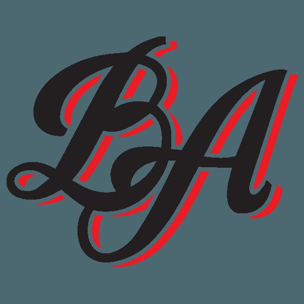 BA Logo.
