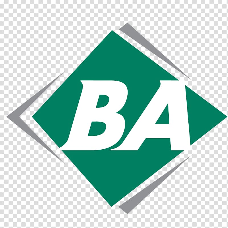Belfast BA Components Logo Kitchen, kitchen transparent.