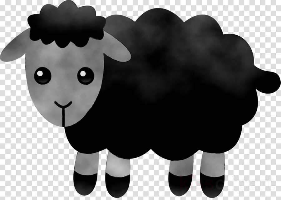 baba black sheep clipart 10 free Cliparts | Download ...