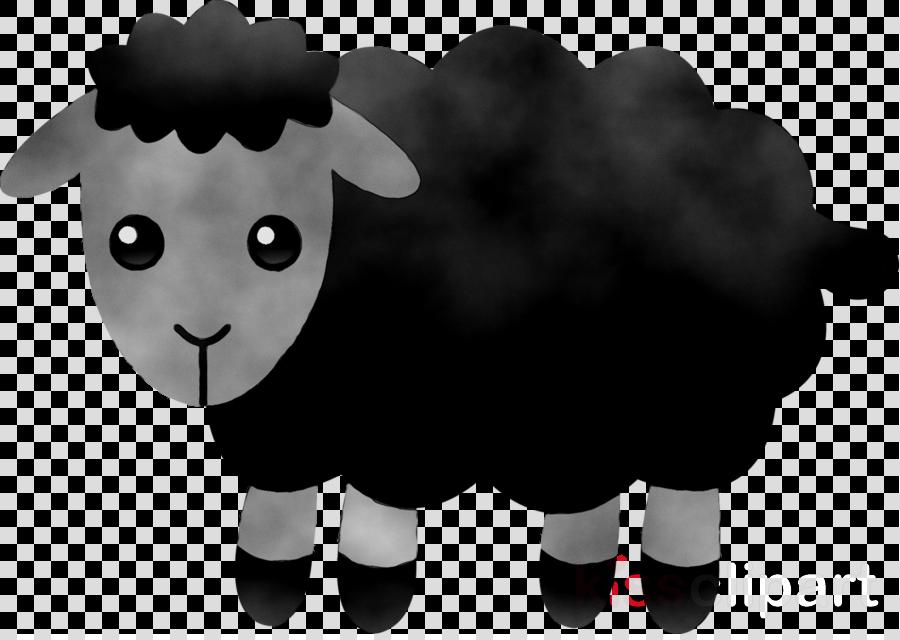 Clipart sheep baa baa black sheep, Clipart sheep baa baa.
