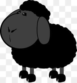 Baa Baa Black Sheep PNG and Baa Baa Black Sheep Transparent.