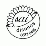 Shridi Sai Baba Clip Art Download 26 clip arts (Page 1.