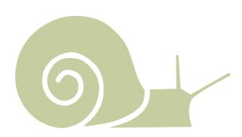 Crema con baba de caracol Arawak. Reconstructor cutáneo natural.