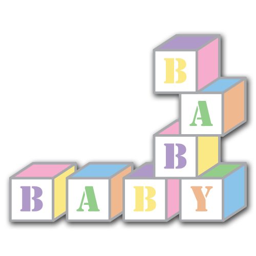 Free Baby Blocks Cliparts, Download Free Clip Art, Free Clip.