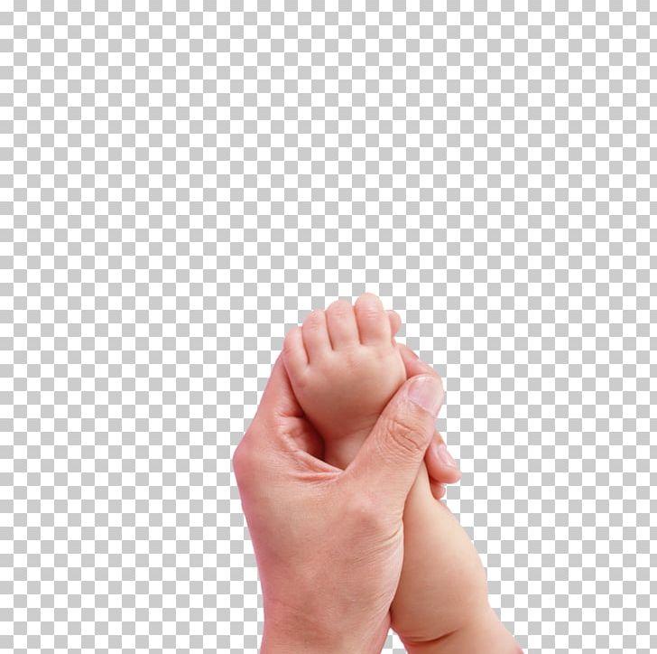 Infant Hand Child Parent Toddler PNG, Clipart, Arm, Babbling.