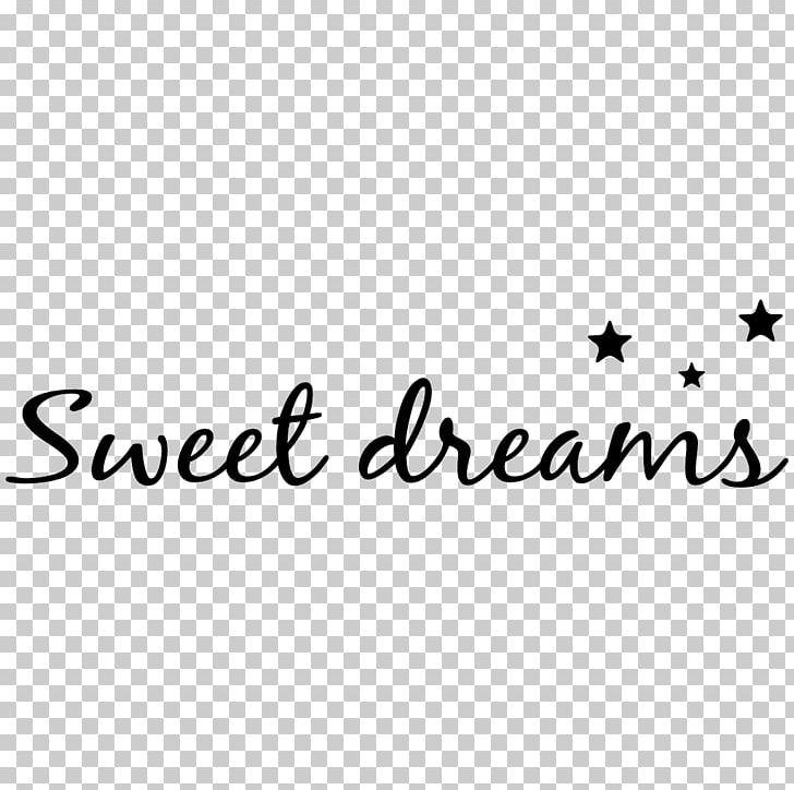 Love Dream Sleep Hug PNG, Clipart, Area, Babe, Black, Black.
