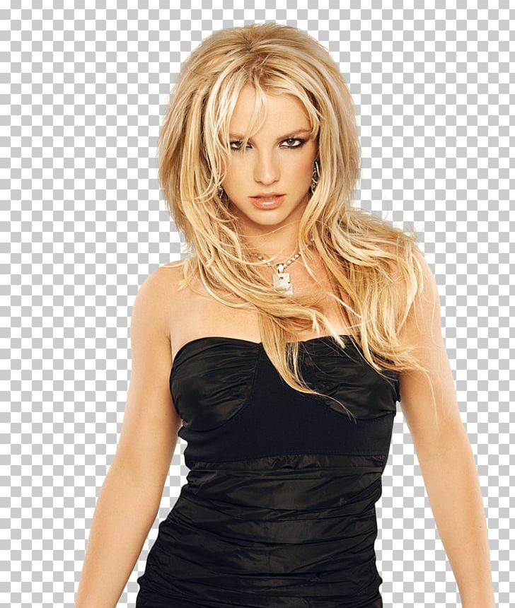 Britney Spears Circus Animation Song PNG, Clipart, Animation, Babe.