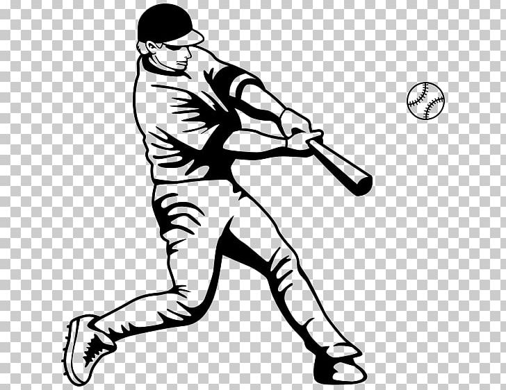 Baseball Batting Batter Pitcher PNG, Clipart, Area, Arm, Artwork.