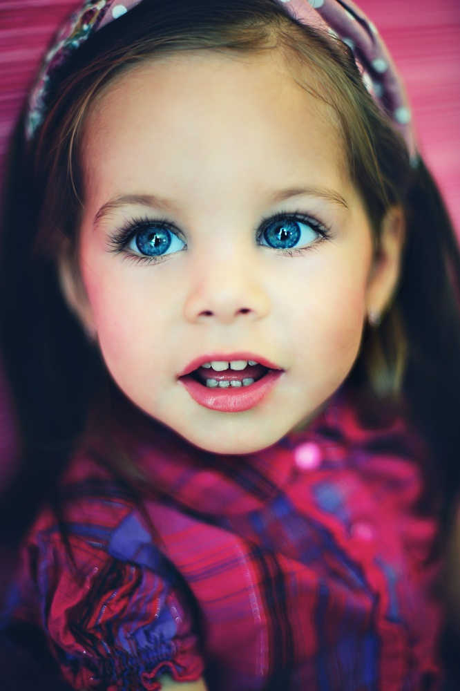1000+ ideas about Big Blue Eyes on Pinterest.