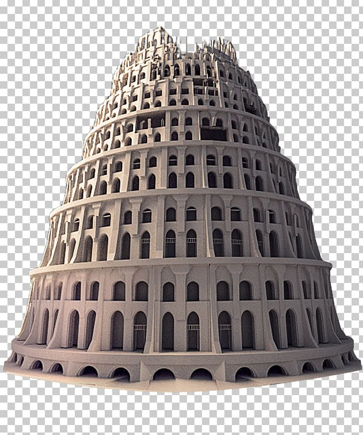 Babylon Tower Of Babel PNG, Clipart, Ancient Roman.