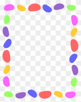 Free PNG Free Jelly Bean Clip Art Clip Art Download.