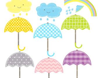 Free Baby Umbrella Cliparts, Download Free Clip Art, Free.