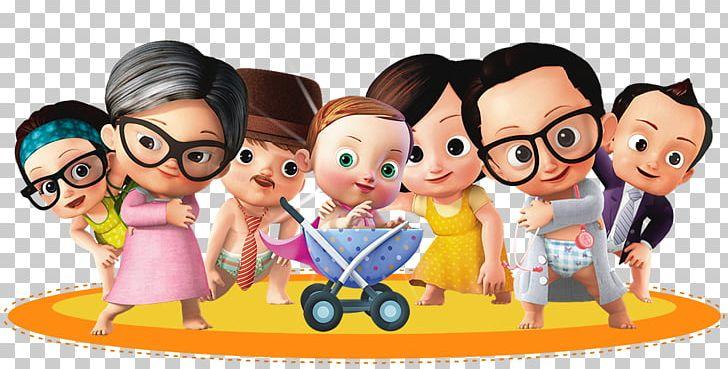 Nestlé World Breastfeeding Week Infant Toddler PNG, Clipart.