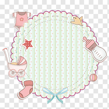 Neonate cutout PNG & clipart images.
