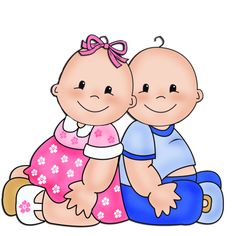 191 Best Baby clipart images in 2019.