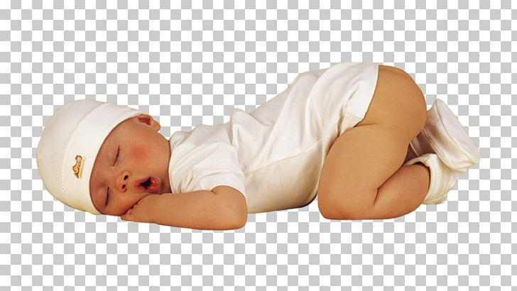 Diaper Infant Sleep Child Abdomen PNG, Clipart, Abdomen.