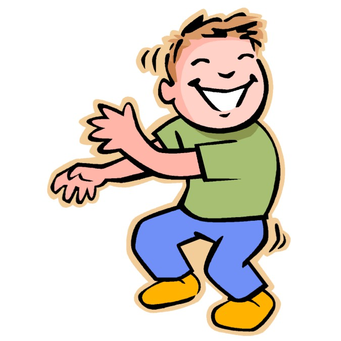 Free Boy Moving Cliparts, Download Free Clip Art, Free Clip.
