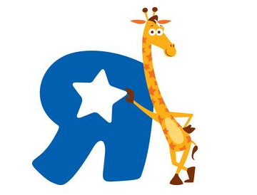How Toys \'R\' Us capitalized on a timely sponsorship of a.