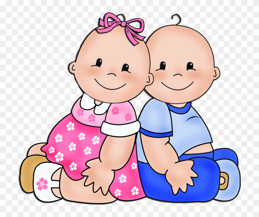 Baby Playing Babies Clip Art And Baby Cards Jpg.