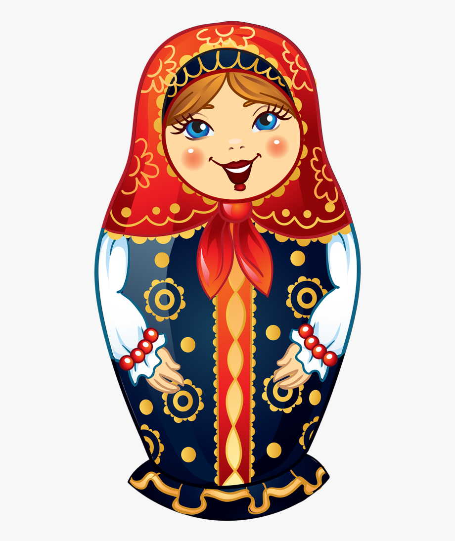 Фотки Matryoshka Doll, Kokeshi Dolls, Wooden Figurines,.