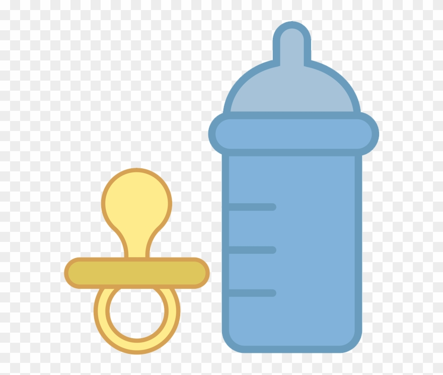 Baby Items Png Pic.