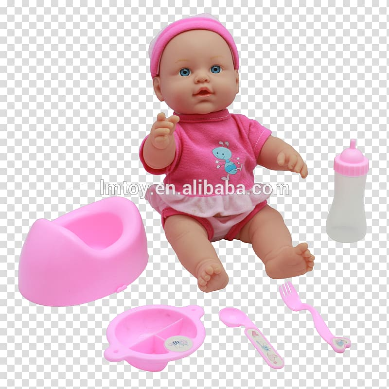 Babydoll Baby Alive Clothing Accessories Infant, doll.