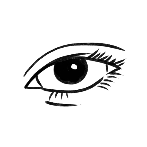 What\'s the Best Mascara for Your Eye Shape?.