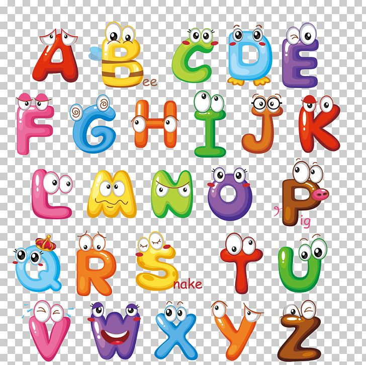 Letter English Alphabet PNG, Clipart, Alphabet Letters, Baby.