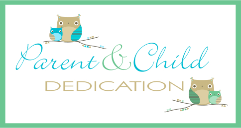 Baby dedication clipart 2 » Clipart Station.