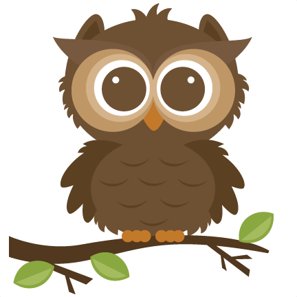 Baby Owl Clipart & Baby Owl Clip Art Images.