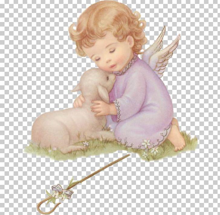 Cherub Angel Christmas God Heaven PNG, Clipart, Angel, Angel.