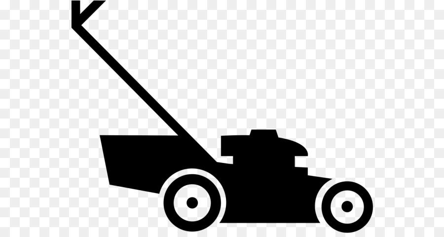 Lawn Mowers Vehicle.