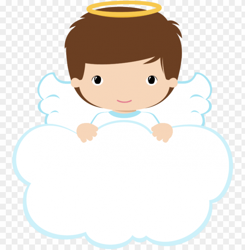 angel baby clipart at free for personal use angel png.