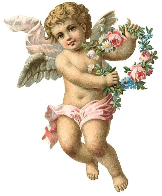Free Rustic Angel Cliparts, Download Free Clip Art, Free.