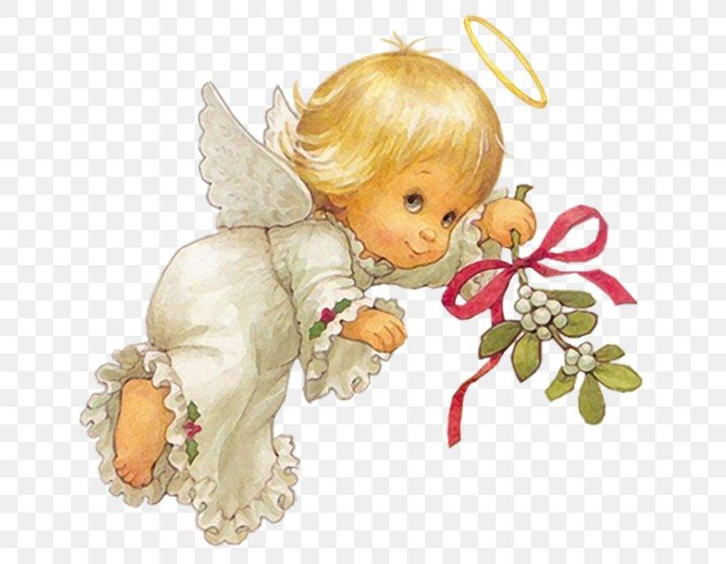Angel Cherub Clip Art, PNG, 663x638px, Cherub, Angel, Doll.