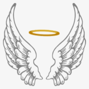 Angel Wings Clipart PNG & Download Transparent Angel Wings.