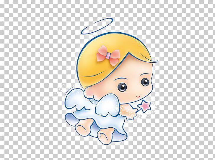 Angel Illustration PNG, Clipart, Angel, Angel Wing, Angel Wings, Art.