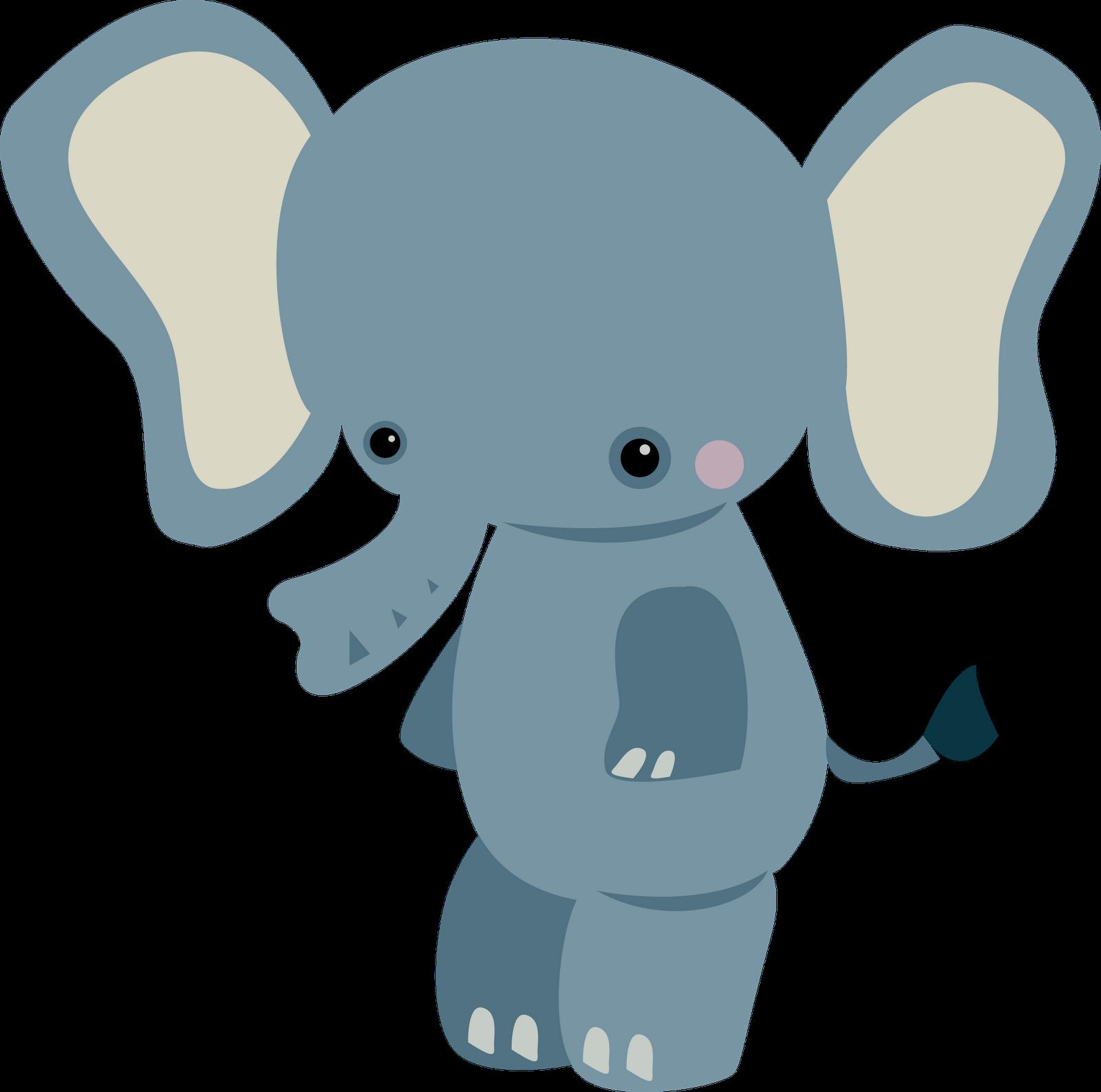 Pin by Jennifer smithell on elephants.