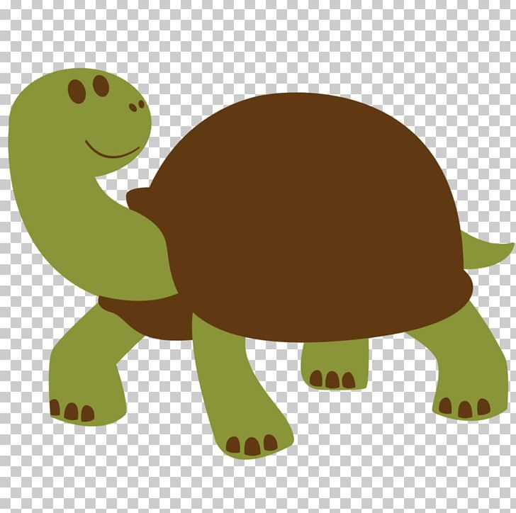 Baby Jungle Animals PNG, Clipart, Animal, Animals Clipart.